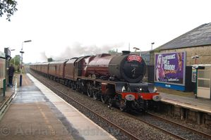 2010-07-31_Blackrod_6201_Cumbrian_Mountain_Express.jpg