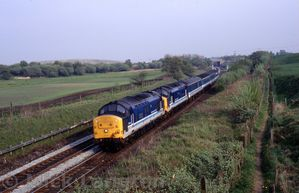7429___37418_approaching_Blackrod_from_the_east_at_the_site_of_Horwich_Fork_Junction_with_1N07_1728_Man_Vic_-_Blackpool.jpg