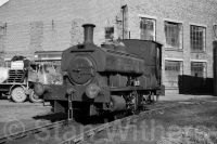 Cooke___Nuttal_works_shunter_Douglas_1024.JPG