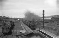 Eric_F_Bentley_-_61298_IT85_Blackpool_C_-_Dean_Lane_28One_of_the_5_shedded_at_Agecroft29___B1_4-6-0_passing_Blackrod_with_an_eastbound_special_ed_1024.jpg