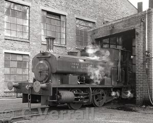 KM_Andrew_Barclay_2230_Cooke_and_Nuttall_Howich__DOUGLAS__outside_the_engine_shed_12_March_1966.jpg